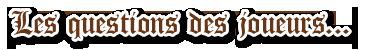 [Challenge] Les Frères Monastère - Page 2 Lqdj-lfm